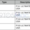 Apple semble prêt à lancer un iPad 4 de 128 Go !
