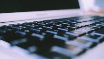 Un malware qui infecte définitivement le matériel de votre Mac