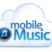 Apple va t-il lancer son service cloud de musique avant Google ?