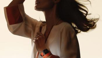 Une Apple Watch 2 plus mince pourrait être annoncée en juin à la WWDC 2016