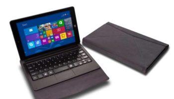 Archos : nouvelles tablettes destinées au marché de l