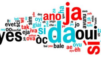 [Article invité] Créer des applications multilingues
