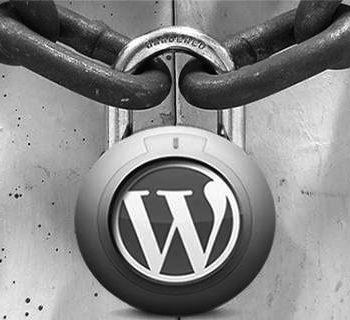 Attention à vos sites WordPress ! Une attaque massive par botnet sévit actuellement