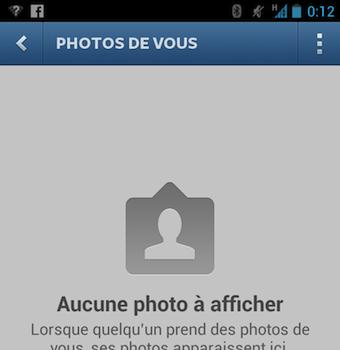 Attention : modifiez immédiatement vos paramètres de confidentialité sur Instagram