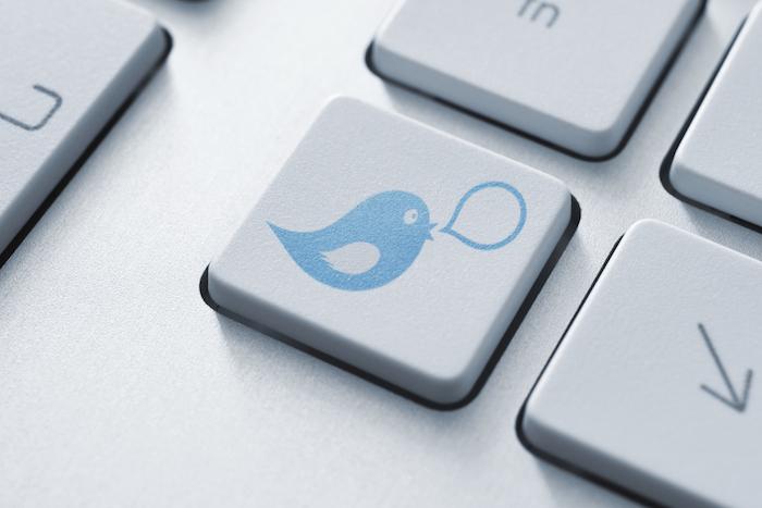 Avec Gnip, Twitter est prêt à vendre vos tweets