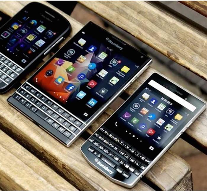 mise jour de blackberry 10 os 10 3 1. Black Bedroom Furniture Sets. Home Design Ideas