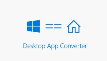 Build 2016 : Microsoft introduit l