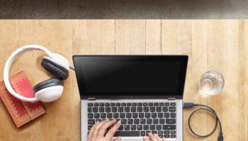 Seagate dévoile le disque dur externe de 2 To le plus mince du monde