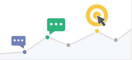 Cinq clés pour mesurer le succès de votre Site Web selon Google