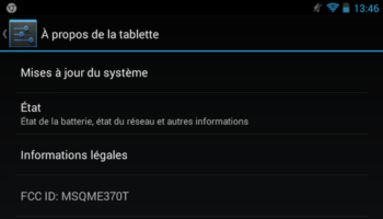 Comment faire : flasher Android 4.3 sur votre Nexus 4, Nexus 7, Nexus 10 et Galaxy Nexus