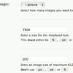 Comment intégrer Instagram dans WordPress – insta.SHOW