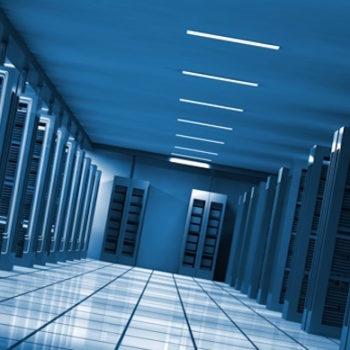 Comment le cloud computing évolue dans l