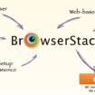 Concours : BrowserStack vous offre 3 abonnements d