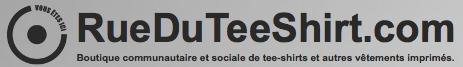 Concours Noël #1 : Vos tee-shirts 100% geeks ! - Boutique laFraise