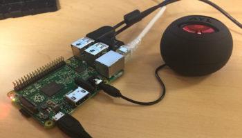 Apprenez à construire votre propre Amazon Echo avec un Raspberry Pi