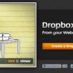 Créez des formulaires Web avec l