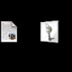 Crypter votre dossier Dropbox sur votre Mac avec BoxProtect – Schéma de BoxProtect