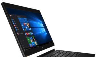 Dell XPS 12 (2015)
