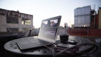 Dell XPS 13 et M3800 : des éditions Ubuntu