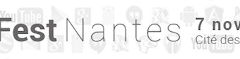 DevFest Nantes 2014 : rendez-vous le 7 novembre
