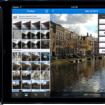 Dropbox 2.0 sur iOS mise tout sur les photos – Nouvelle gestion de l