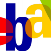 eBay publie un nouveau logo pour son dix-septième anniversaire