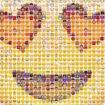 De nouveaux emojis arrivent sur Android la semaine prochaine