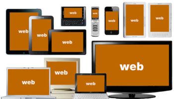 En quoi consiste réellement le Responsive Web Design ?