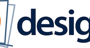 En rassemblant plus de 200 000 designers, 99designs devient la plus grande marketplace du monde