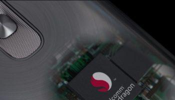 Est-ce que Microsoft a confirmé la puce Qualcomm Snapdragon 830 ?
