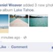 Facebook améliore son flux d