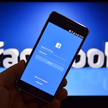 Facebook offre 15 000 dollars pour avoir signalé un bug sur sa plateforme