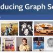 Facebook semble tester son Graph Search sur mobile