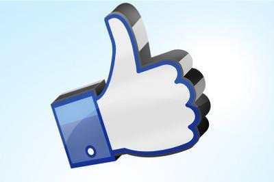Facebook serait proche de dévoiler un rival de Flipboard, et ce après une année de travail