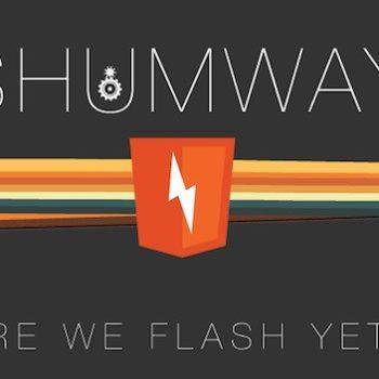 La dernière version de Firefox offre un aperçu du monde sans Flash