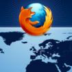 Firefox réalise 3,5 millions de téléchargements en une heure – Compteur téléchargement Firefox