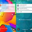 Galaxy S5 : la mise à jour pour Android 5.0 Lollipop progresse bien