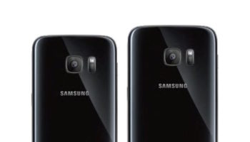 Le Galaxy S7 peut ressembler au S6, mais sera beaucoup plus résistant