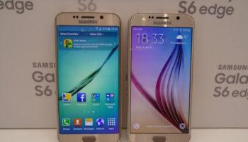 Galaxy S7 : le nouveau Snapdragon 820 pressenti