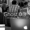 Ghost : une nouvelle plateforme de blogs basée sur le Node.js s