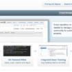 GitHub a dépassé Sourceforge et Google Code en terme de popularité – GitHub