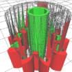 GitHub ajoute des fonctionnalités de modélisation 3D, idéal pour le partage d