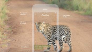 GoodBarber 3 : une mise à jour majeure du générateur d'application mobile