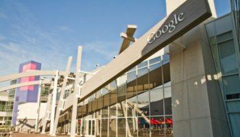 Google+ a peut-être finalement tué Google Reader