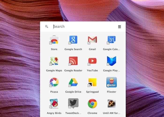 Google abandonne son lanceur d