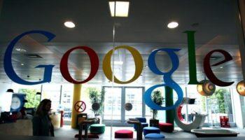 Google acquiert la startup d