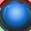 Chrome est le must-have selon Google