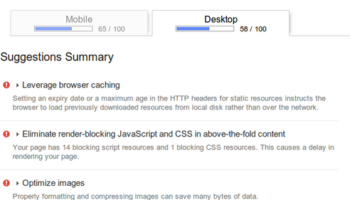 Google Analytics va vous aider à booster les performances de votre site Web