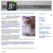 Google annonce par erreur sa nouvelle API Google+ !