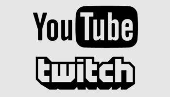 Google aurait acquis Twitch pour 1 milliard de dollars